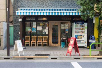 【麹町本店】今週末は日曜日も特別営業します!(店長:森根)の画像