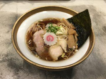 【名古屋】ソラノイロNAGOYAのyu-kiです!の画像