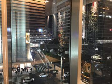 名古屋の大戸です。の画像