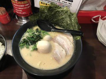 名古屋に来て5ヶ月が経ちました。の画像