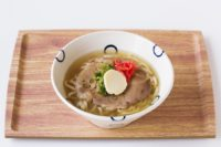 Tanaka Soba (Original Flavour)