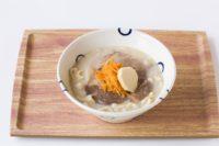 Tanaka Soba (Real Flavour)