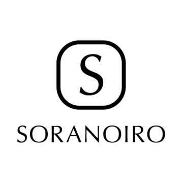soranoiro_logo_2019ver-B01