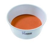 Tomato Soy Milk Veggie Cold Noodle (Tomato Soy Milk Soup)